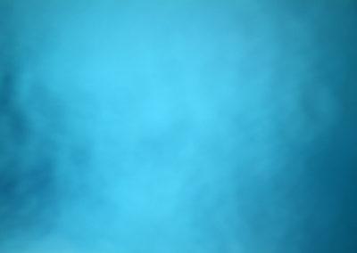 Untitled 0616ywy2849